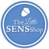 Little Sens